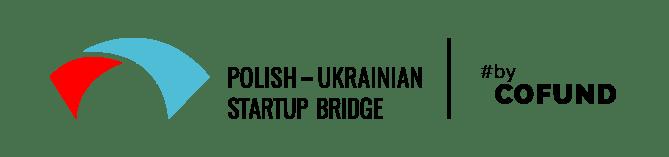 Polish - Ukrainian Startup Bridge