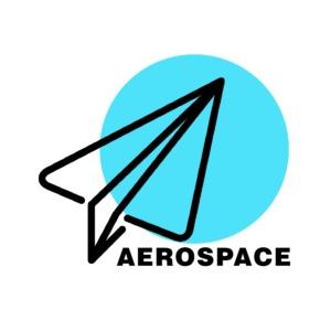 Aerospace startups