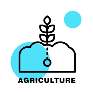 Agrotech startups