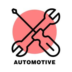 Automotive startups