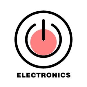 Electronics startups