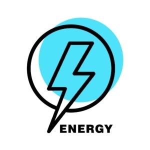 Energy startups