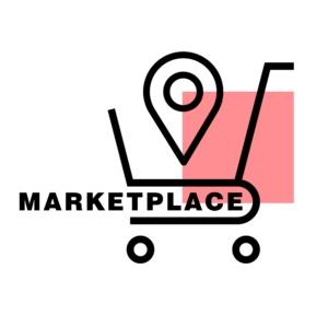 Marketplace startups