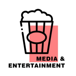 Media and Entertainment startups