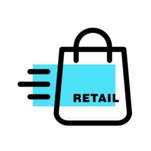 Retail Startups