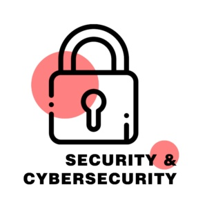 Security and cybersecurity startups