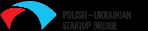 Polish-Ukrainian Startup Bridge logo
