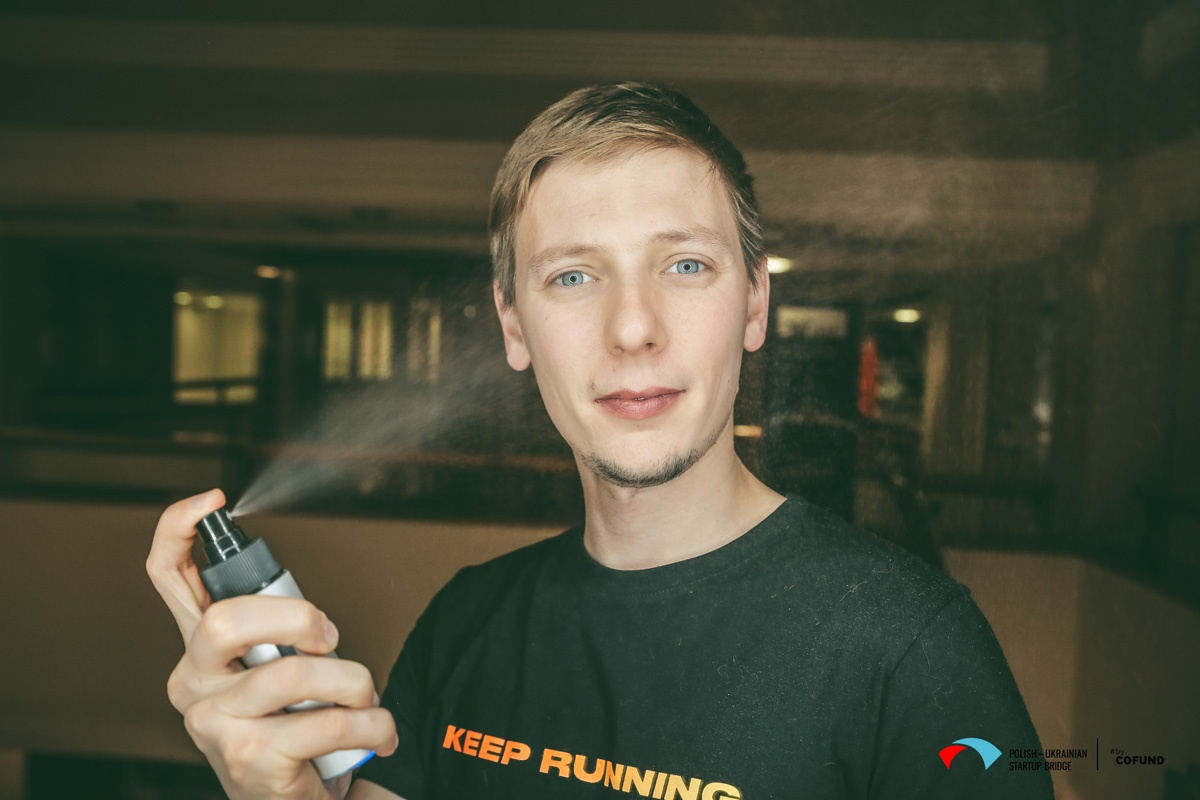 Kyiv-Tech-Hub-2020_IOON-startup