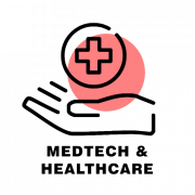 Medtech and helthcare startups