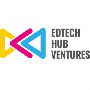 EdTech Hub Ventures